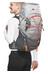 Berghaus Freeflow 40 Backpack Silver Filigree/Carbon